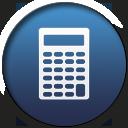 Calculadora de Notas
